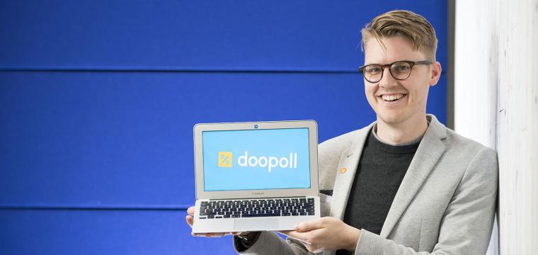 doopoll