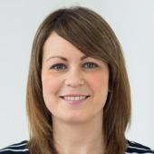 Leanna Davies